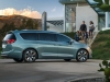 Guida-Autonoma-FCA-Fiat-Google-Chrysler-Pacifica-5