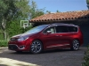 Guida-Autonoma-FCA-Fiat-Google-Chrysler-Pacifica