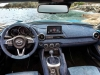 Mazda-MX-5-Levanto-by-Garage-Italia-Customs-3