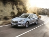 Nuova Opel Astra Sports Tourer station wagon (2)