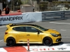 Renault-Clio-RS-16 (12)