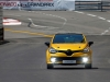 Renault-Clio-RS-16 (14)