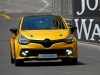 Renault-Clio-RS-16 (15)