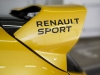 Renault-Clio-RS-16 (3)