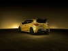 Renault-Clio-RS-16 (4)
