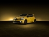 Renault-Clio-RS-16 (5)