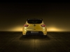 Renault-Clio-RS-16 (6)