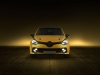 Renault-Clio-RS-16 (7)