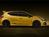 Renault-Clio-RS-16 (8)