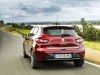Nuova Renault Clio restyling 2016 (1)