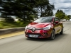Nuova Renault Clio restyling 2016 (2)