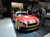 Abarth 124 Spider Rally Salone di Ginevra 2016 (1)