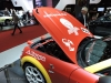 Abarth 124 Spider Rally Salone di Ginevra 2016 (13)