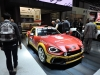 Abarth 124 Spider Rally Salone di Ginevra 2016 (2)