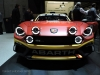 Abarth 124 Spider Rally Salone di Ginevra 2016 (4)