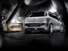 abarth-punto-evo-kit-esseesse-2
