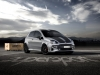 abarth-punto-supersport-4