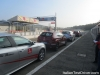 Alfa Romeo Driving Day (1)