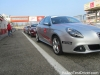Alfa Romeo Driving Day (10)