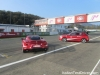 Alfa Romeo Driving Day (15)