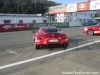 Alfa Romeo Driving Day (16)
