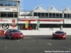 Alfa Romeo Driving Day (3)