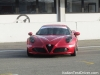 Alfa Romeo Driving Day (4)