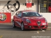 Alfa Romeo Driving Day (5)