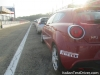 Alfa Romeo Driving Day (7)