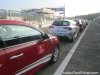 Alfa Romeo Driving Day (8)