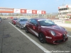Alfa Romeo Driving Day (9)