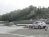 Alfa Romeo Driving Day - Frenata di Emergenza