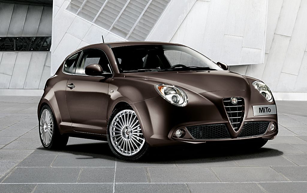 alfa romeo mito debutta il 1 4 turbo gpl da 120 cv. Black Bedroom Furniture Sets. Home Design Ideas