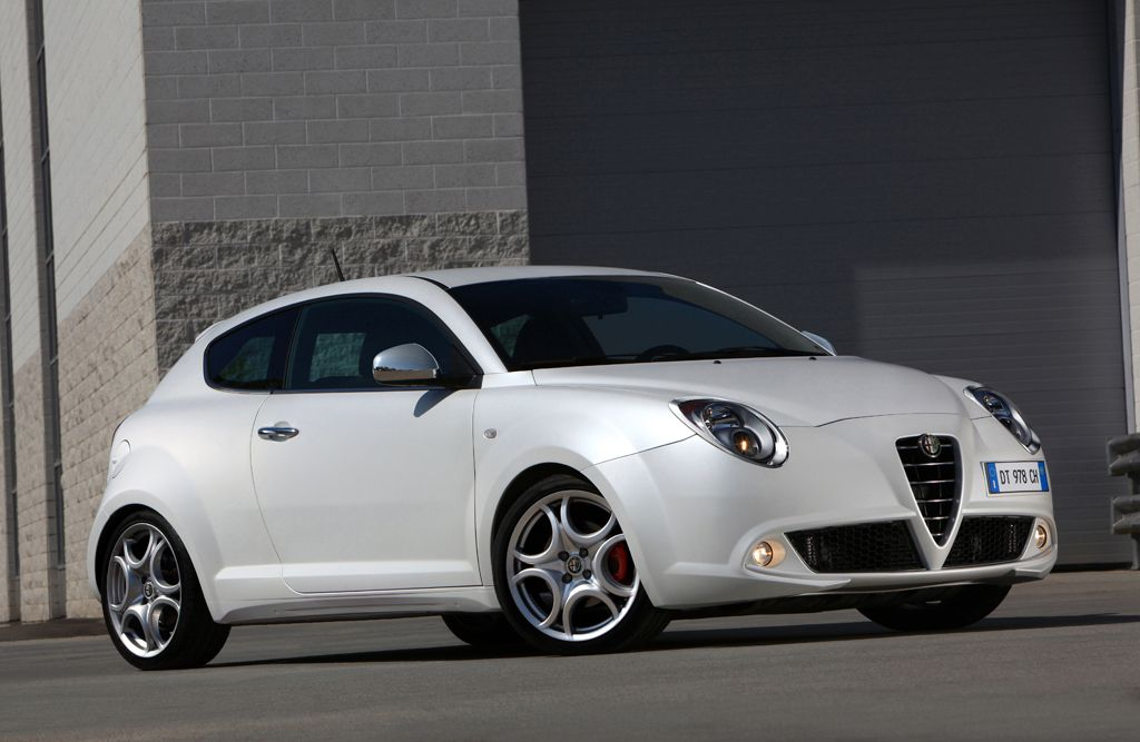 alfa romeo mito debutta il 1 4 turbo gpl da 120 cv italiantestdriver. Black Bedroom Furniture Sets. Home Design Ideas