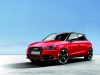 audi-a1-amplified-2