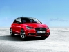 audi-a1-amplified-3