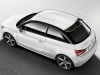 audi-a1-amplified-4