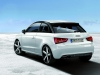 audi-a1-amplified-5