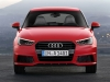 Audi A1 restyling 2015 (7)