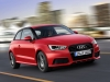 Audi A1 restyling 2015 (8)