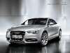 audi-a5-coup%c3%a8-restyling-1