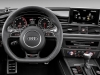 audi-rs7-sportback-interni-3