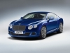 bentley-continental-gt-speed-14