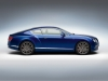 bentley-continental-gt-speed-16