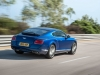bentley-continental-gt-speed-2