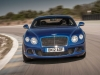 bentley-continental-gt-speed-4