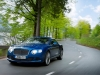 bentley-continental-gt-speed-8