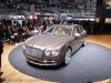 nuova-bentley-flyngspur-salone-di-ginevra-2013-1