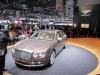 nuova-bentley-flyngspur-salone-di-ginevra-2013-2