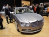 nuova-bentley-flyngspur-salone-di-ginevra-2013-3